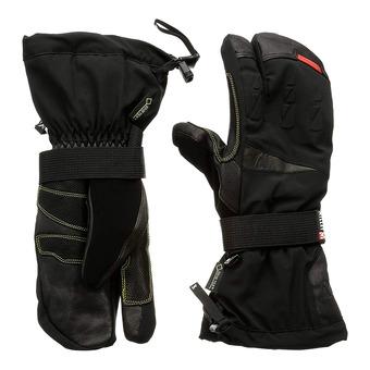 Millet EXPERT 3 FINGERS GTX - Gloves - black