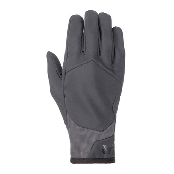 Gants ACTIVE WDS® black