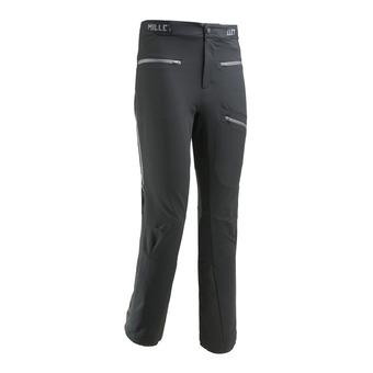 Pantalon homme EXTREME RUTOR black