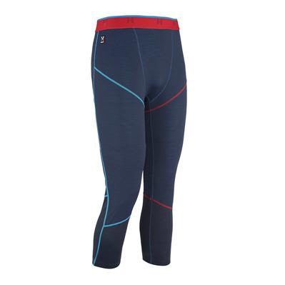 https://static2.privatesportshop.com/1571290-5220294-thickbox/millet-trilogy-wool-3-4-leggings-men-s-sapphire.jpg