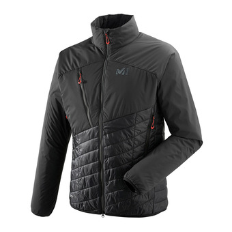 Millet ELEVATION AIRLOFT - Veste hybride Homme black