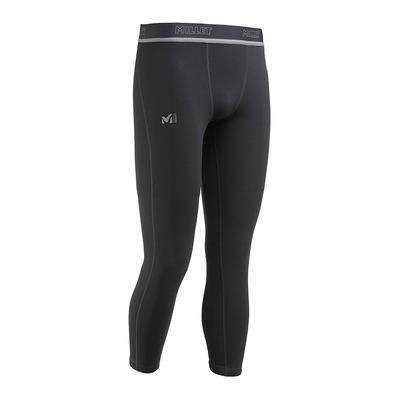https://static2.privatesportshop.com/1571304-5220284-thickbox/millet-power-tight-tights-men-s-black.jpg