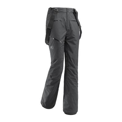 https://static.privatesportshop.com/1571345-5220426-thickbox/millet-atna-peak-pantalon-ski-homme-black.jpg