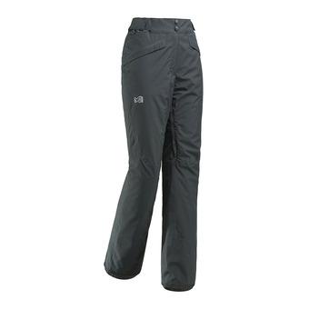 Millet ATNA PEAK - Pantalón de esquí mujer black