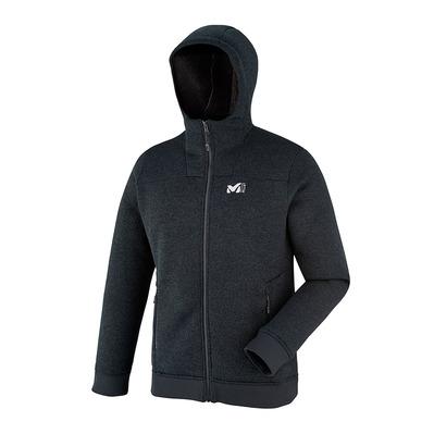 https://static.privatesportshop.com/1571356-5220638-thickbox/millet-sikati-sweat-hoodie-sweat-homme-black.jpg