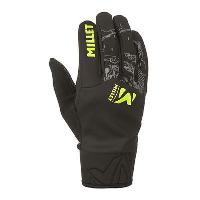 https://static.privatesportshop.com/1571360-5246489-thickbox/millet-pierra-ment-gloves-black.jpg