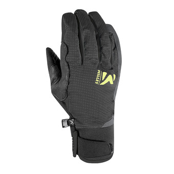 Millet TOURING - Gloves - black