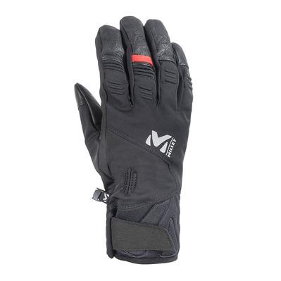 https://static.privatesportshop.com/1571363-5220375-thickbox/millet-m-white-pro-gants-black.jpg