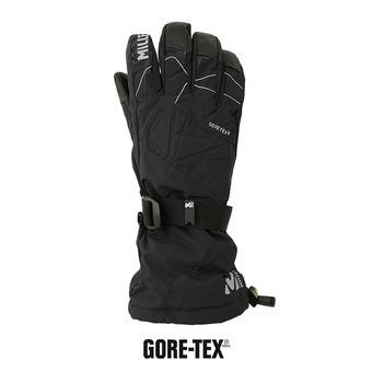 Gants homme OMBRIZES GTX® black