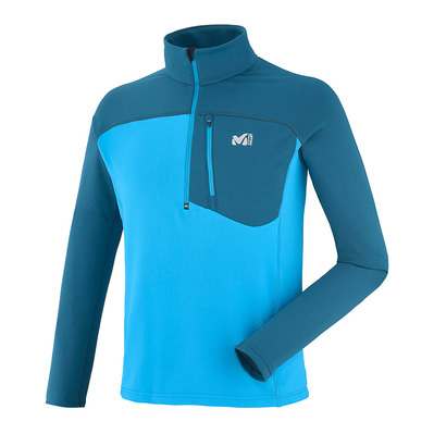 https://static.privatesportshop.com/1571369-5220473-thickbox/millet-technostretch-fleece-men-s-electric-blue-poseidon.jpg
