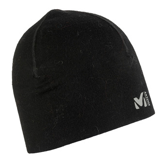 Millet HELMET WOOL - Bonnet black