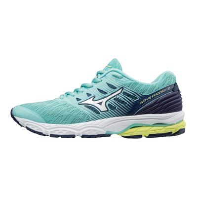 8cdbe9ea49 https   static2.privatesportshop.com 1571938-5022409-thickbox . Zapatillas  de running ...