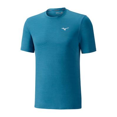 https://static2.privatesportshop.com/1571960-5022382-thickbox/mizuno-impulse-core-maillot-homme-turkish-tile.jpg