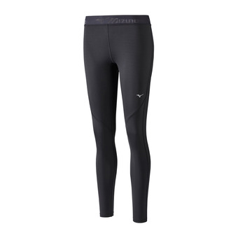 Mallas mujer IMPULSE CORE black/black