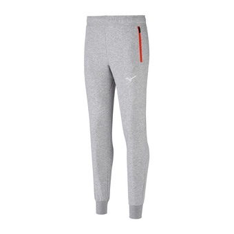 Pantalon de jogging homme HERITAGE heather grey