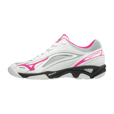 https://static2.privatesportshop.com/1572026-5022277-thickbox/mizuno-wave-ghost-chaussures-hand-femme-white-pink-glo-black.jpg