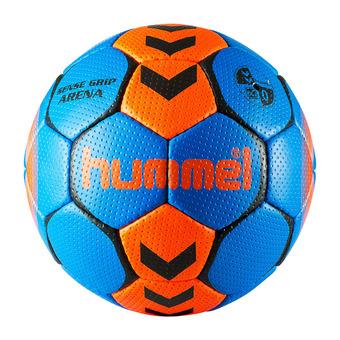 Balón SENSE GRIP ARENA azul diva/naranja