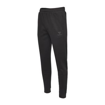 Hummel COMFORT - Pantalón de chándal hombre black