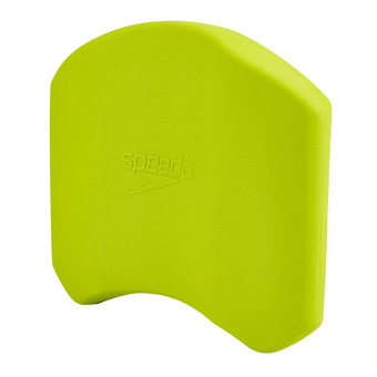 Speedo BIOFUSE AQUAT - Pullkick lemon