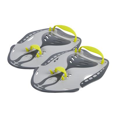https://static2.privatesportshop.com/1592036-5128745-thickbox/speedo-power-swimming-paddles-grey-green.jpg