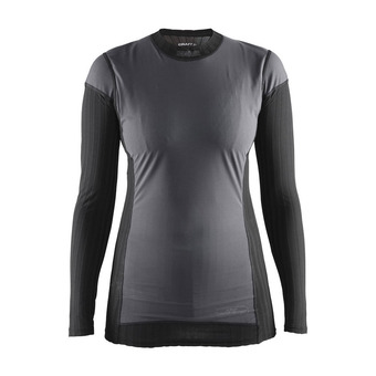 Craft ACTIVE EXTREME 2.0 WDS - Maglia termica Donna black