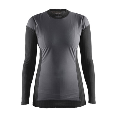 https://static.privatesportshop.com/1592274-5167999-thickbox/craft-active-extreme-20-wds-base-layer-women-s-black.jpg