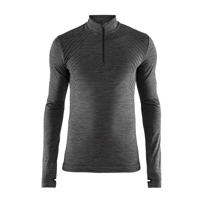 https://static.privatesportshop.com/1592290-5168042-thickbox/craft-fuseknit-comfort-sous-couche-homme-black-chine.jpg