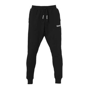 Jogging CORE 2.0 MODERN noir