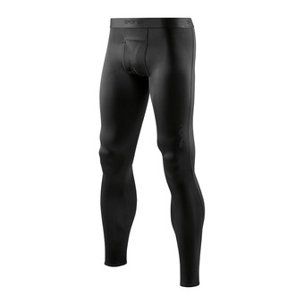 Collant homme DNAMIC SPORT RECOVERY black