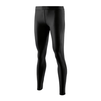 Collant femme DNAMIC SPORT RECOVERY black