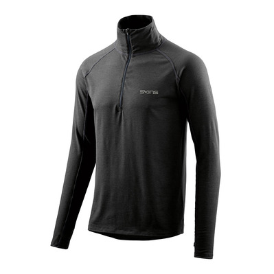 https://static2.privatesportshop.com/1593946-5290973-thickbox/skins-activewear-unden-light-maillot-homme-charcoal-marle.jpg