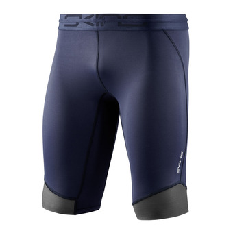 Cuissard homme DNAMIC CORE navy blue