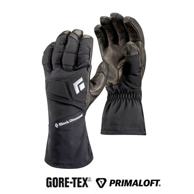 https://static2.privatesportshop.com/1595407-5445975-thickbox/black-diamond-enforcer-gtx-gants-black.jpg