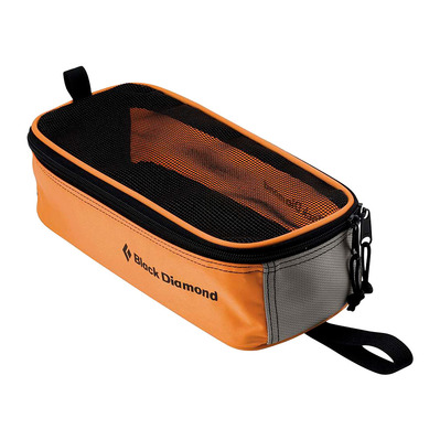 https://static.privatesportshop.com/1595413-5445777-thickbox/black-diamond-crampon-bag-crampon-bag-orange.jpg