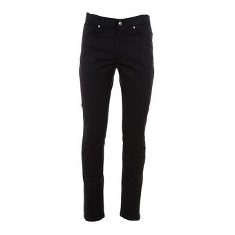 Oakley ICON 5 - Pantaloni Uomo blackout