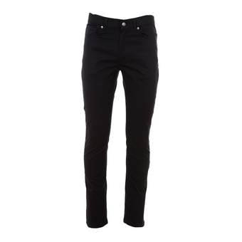 Pantalon homme ICON 5 blackout