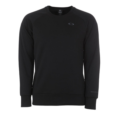 https://static.privatesportshop.com/1597974-5636626-thickbox/sudadera-hombre-enhance-technical-grid-blackout.jpg