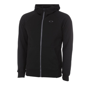 Oakley ENHANCE TECHNICAL - Veste Homme blackout