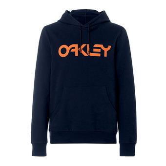 Oakley B1B PO - Felpa Uomo fathom