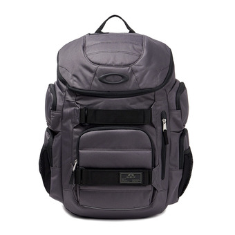 Oakley ENDURO 2.0 30L - Mochila forged iron