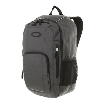 Backpack - 25L ENDURO 2.0 forged iron