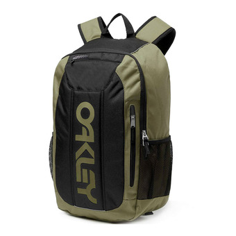 Oakley ENDURO 3.0 20L - Backpack - dark brush