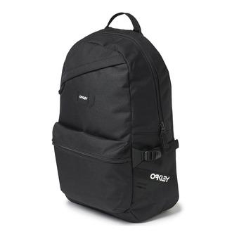 Oakley STREET 20L - Backpack - blackout