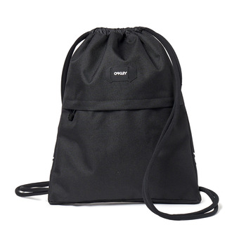 Oakley STREET 13L - Backpack - blackout