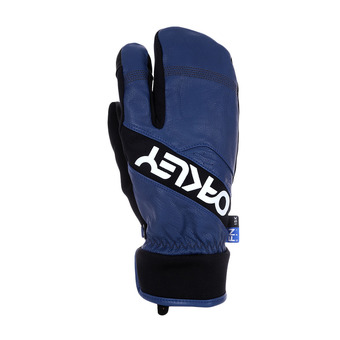 FACTORY WINTER TRIGGER MITT 2 Homme Dark Blue