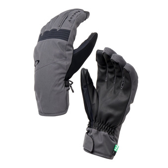 ROUNDHOUSE SHORT GLOVE 2.5 Homme Forged Iron