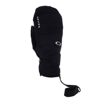 Moufles de ski homme ROUNDHOUSE 2.5 blackout