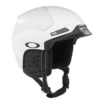 Casque de ski MOD 5 matte white