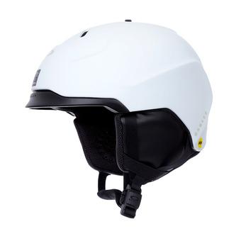 Oakley MOD3 MIPS - Ski Helmet - white