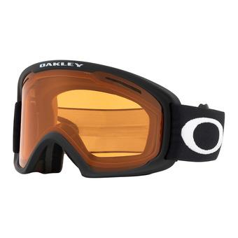 Gafas de esquí/snow O FRAME 2.0 XL matte black/persimmon